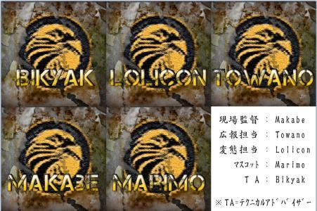 f11b336d4ed032a7f90377d530cc85cd.jpg