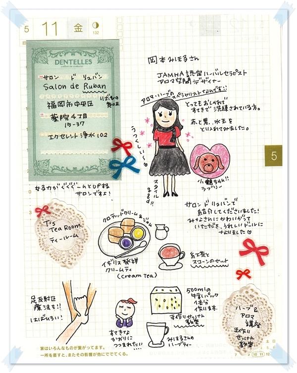 さえぼのハンドメイド日記