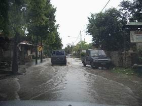 201282洪水