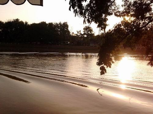 2012115ピン川