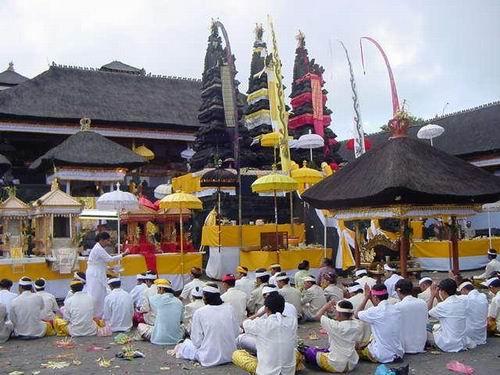 20121231祈り