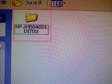 SA3A00012.jpg