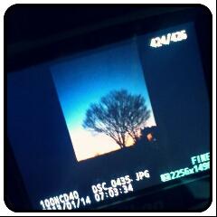 PicsArt_1358080473746.jpg