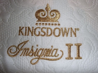 kingsdown3.jpg