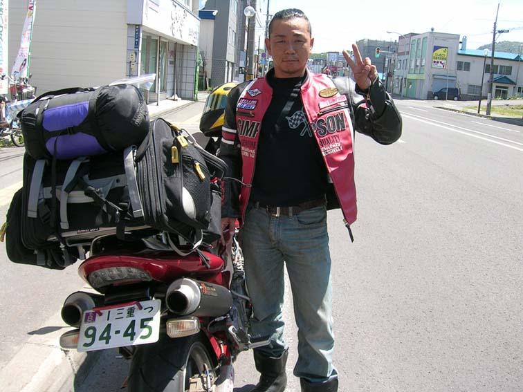 tanaka25072.jpg