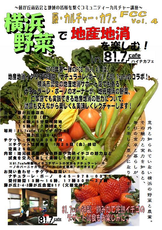 fcc-vol4-2.jpg