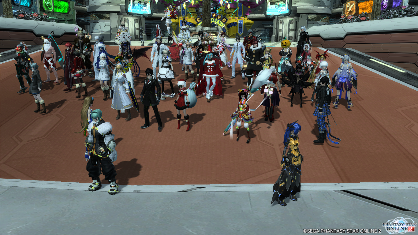 pso20141214_001852_001.png