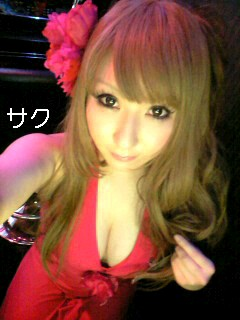 moblog_0241ba5c.jpg