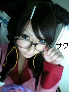 moblog_2394063a.jpg