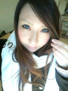 moblog_27da8ea3.jpg