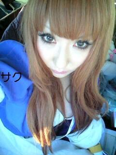 moblog_7e256c4d.jpg