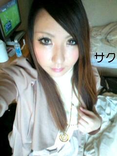 moblog_906845fa.jpg