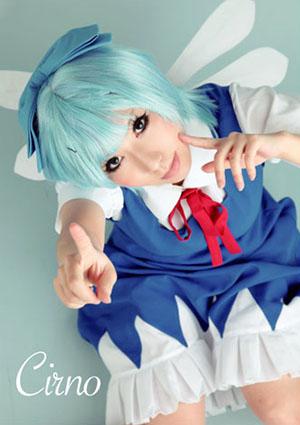 saku_chiruno2.jpg