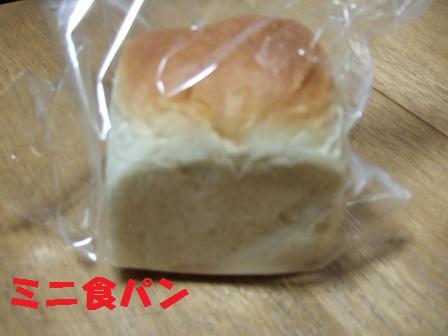 blog4348.jpg