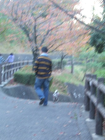 blog4584.jpg