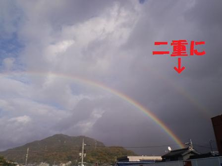 blog4613.jpg