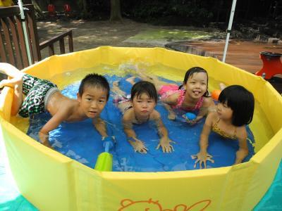 DSCN7421_convert_20120803130209.jpg