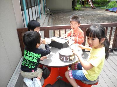 DSCN9053_convert_20120524204057.jpg