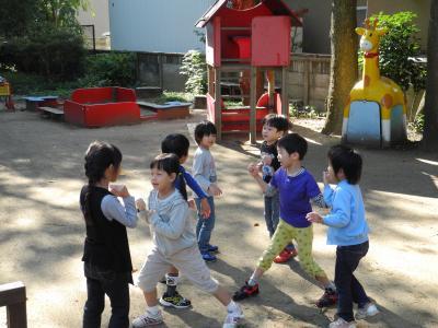 DSCN9313_convert_20121022164143.jpg