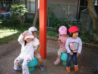 P1010042_convert_20121009164841.jpg