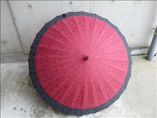 2012-5-22傘 (2)