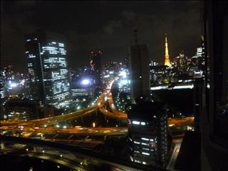 2012-11-21東京 (3)