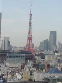 2012-11-21東京 (5)