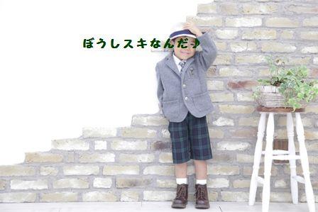 131029_Suzuki Family_032
