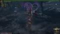 MHF 吸血竜バルラガル2