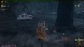 MHF 吸血竜バルラガル4
