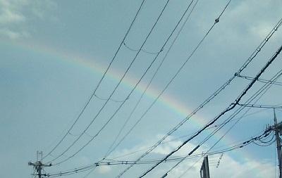 2012.9.1虹