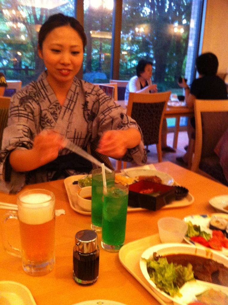 moblog_4eeb4549.jpg
