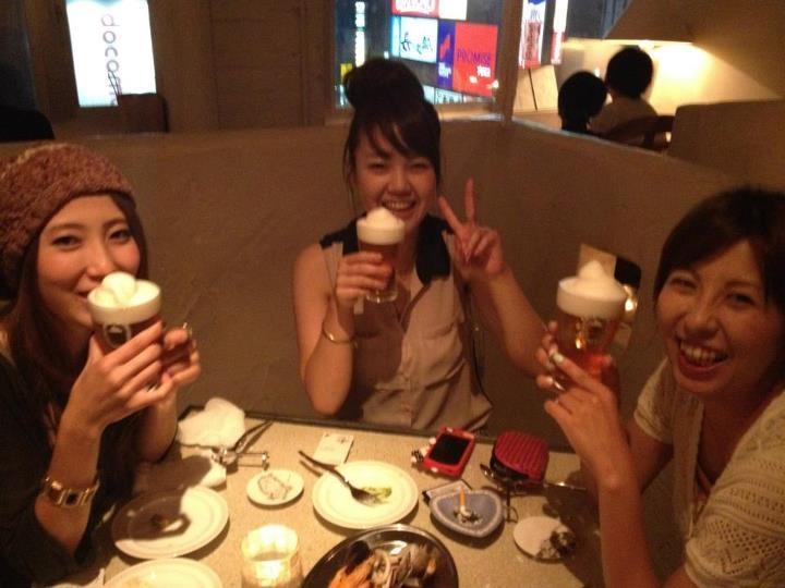 moblog_d6872011.jpg