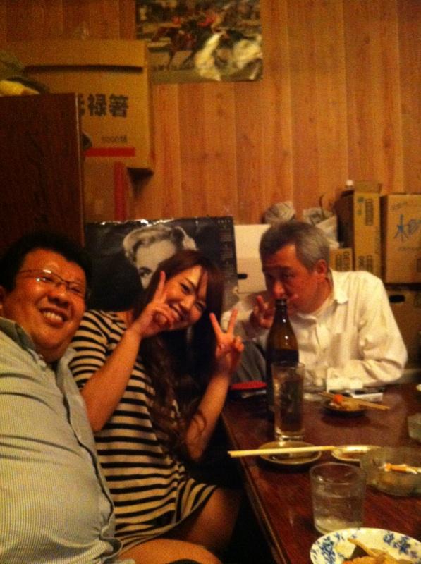 moblog_da49112c.jpg