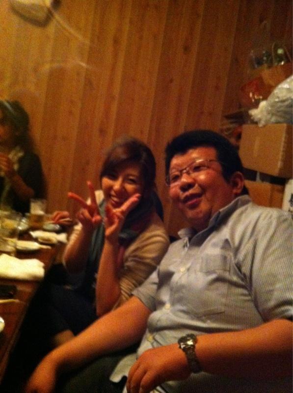 moblog_f1c27a46.jpg