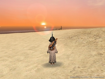 Avalon2.jpg
