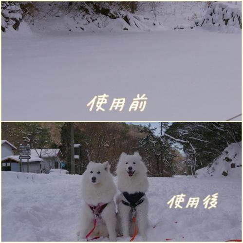 2page_20130104223918.jpg