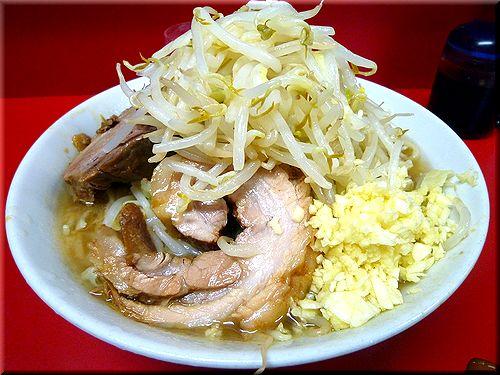 nishidai2