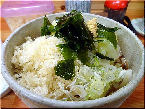 yoshidaya3