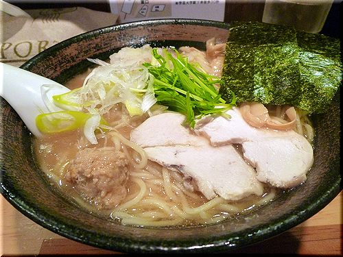 takeichi3