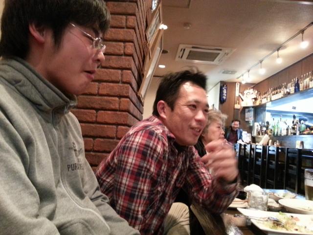 20121229_194510.jpg
