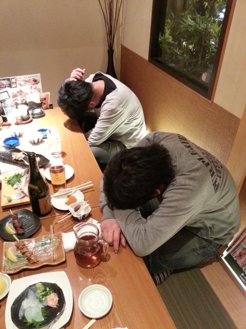 20121230_000937.jpg