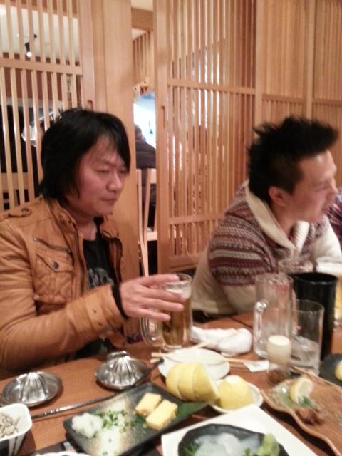20121230_001647.jpg