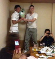 IMG_3476[1]fukano-kuwano