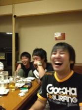IMG_7769[1]masutabakusyou