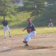 CIMG1384fukano18.jpg
