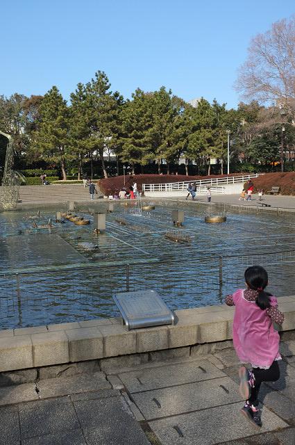 武蔵野写真