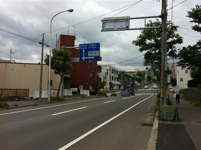 2012-09-06T13-19-46_R.jpg