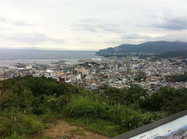 2012-09-06T13-30-32_R.jpg