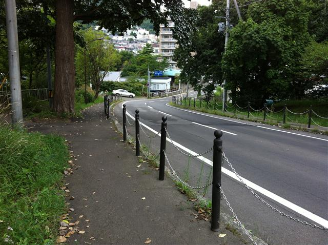 2012-09-06T13-44-52_R.jpg